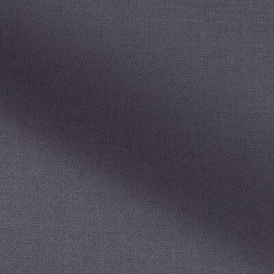 8119 - GREY PLAIN (260 grams)