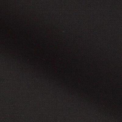 8120 - BLACK PLAIN (260 grams)