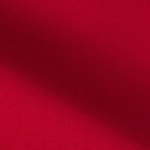 8121 - DARK RED PLAIN (260 grams)