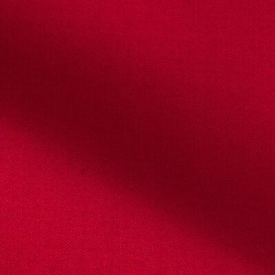 8121 - DARK RED PLAIN (260 grams)
