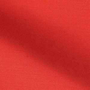 8123 - VERMILLION PLAIN (260 grams)