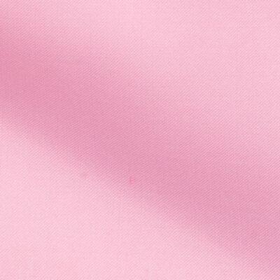 8124 - BABY PINK PLAIN (260 grams)