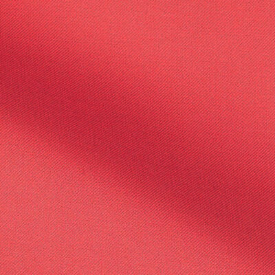 8125 - PINK PLAIN (260 grams)