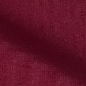 8127 - MAROON PLAIN (260 grams)