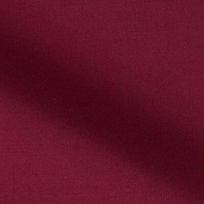 8127 - MAROON PLAIN (260 grams)