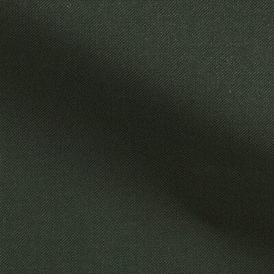 8128 - MASTERS GREEN PLAIN (260 grams)