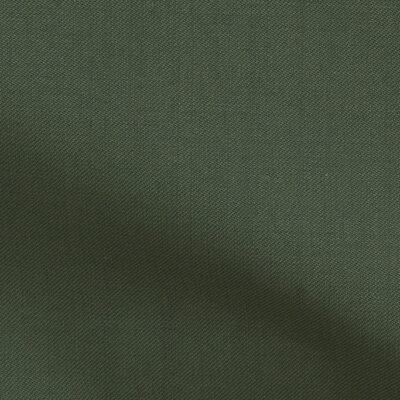 8129 - DARK SAGE PLAIN (260 grams)