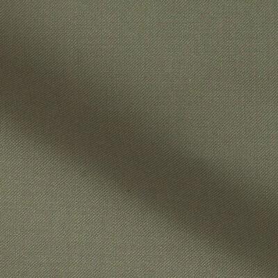 8130 - SAGE PLAIN (260 grams)