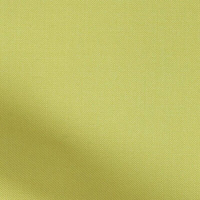 8131 - LIME PLAIN (260 grams)