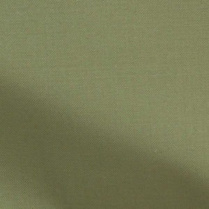 8132 - OLIVE PLAIN (260 grams)