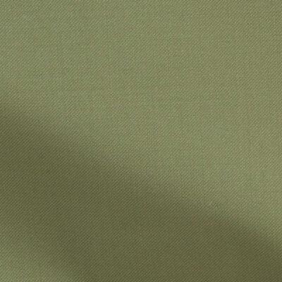 8132 - OLIVE PLAIN (260 grams)
