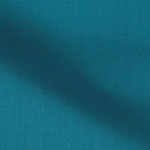 8133 - TEAL PLAIN (260 grams)
