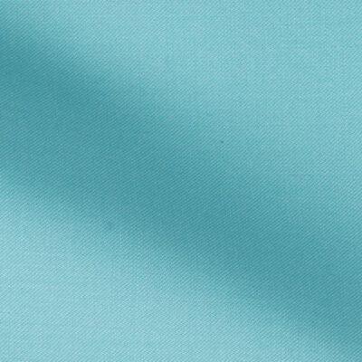8134 - AQUA PLAIN (260 grams)