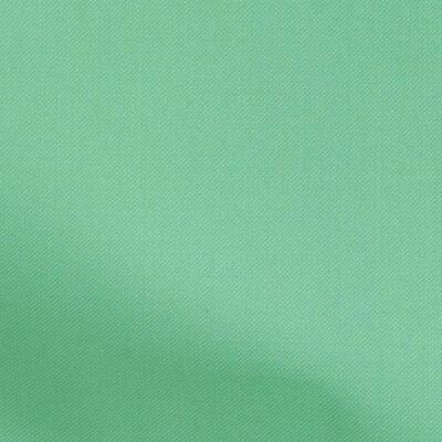 8135 - PALE AQUA PLAIN (260 grams)