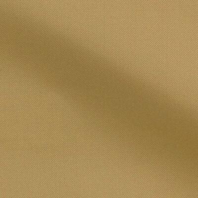 8136 - BEIGE PLAIN (260 grams)