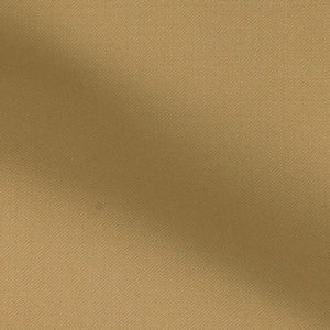 8137 - SAND PLAIN (260 grams)
