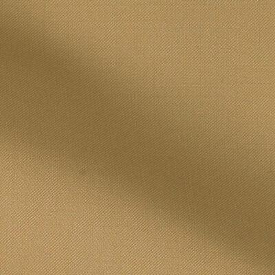 8137 - SAND PLAIN (260 grams)