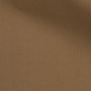 8138 - FAWN PLAIN (260 grams)
