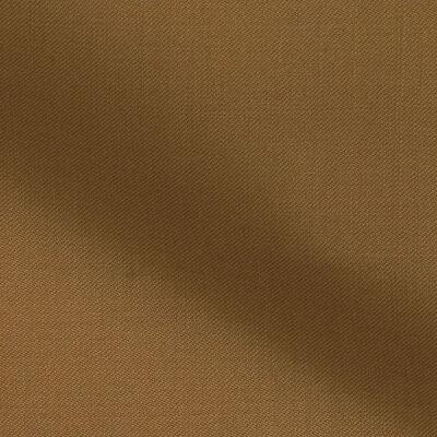8139 - TAN PLAIN (260 grams)