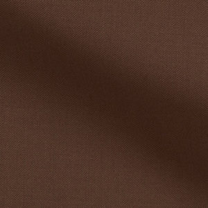8140 - BROWN PLAIN (260 grams)