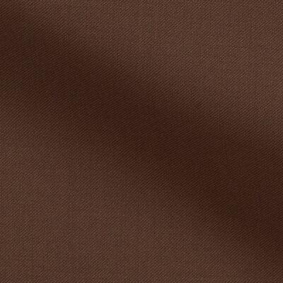 8140 - BROWN PLAIN (260 grams)
