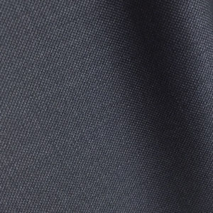 8802 - FRENCH BLUE PLAIN (250-280 grams / 8-9 Oz)