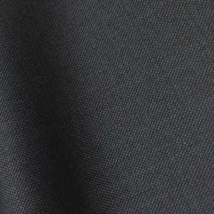 8803 - NAVY PLAIN (250-280 grams / 8-9 Oz)