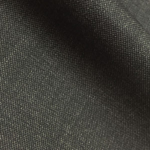 8804 - GREY PLAIN (250-280 grams / 8-9 Oz)