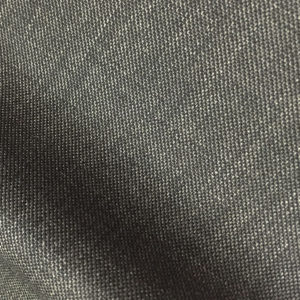 8805 - MID GREY PLAIN (250-280 grams / 8-9 Oz)
