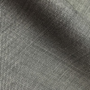 8806 - LIGHT GREY PLAIN (250-280 grams / 8-9 Oz)