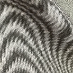 8807 - LIGHTEST GREY PLAIN (250-280 grams / 8-9 Oz)