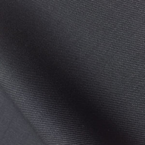 8814 - NAVY PLAIN Twill (250-280 grams / 8-9 Oz)
