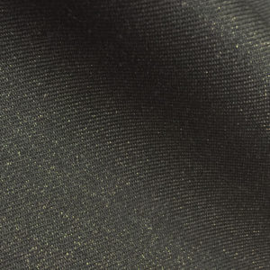 8816 - GREY PLAIN Twill (250-280 grams / 8-9 Oz)