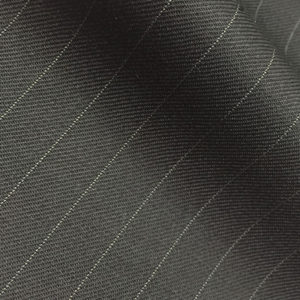 8824 - MID GREY PIN (250-280 grams / 8-9 Oz)