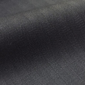 8844 - MIDNIGHT HERRINGBONE (250-280 grams / 8-9 Oz)