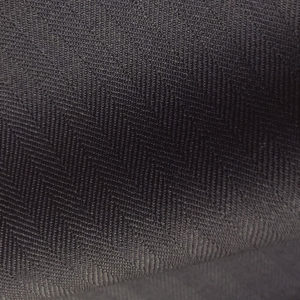 8845 - BLACK HERRINGBONE (250-280 grams / 8-9 Oz)