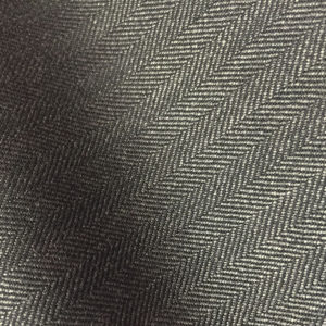 8847 - GREY HERRINGBONE (250-280 grams / 8-9 Oz)