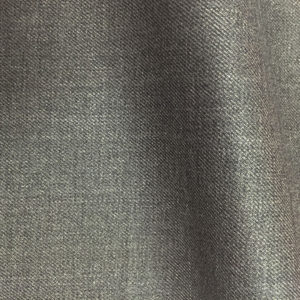 8865 - LIGHT GREY Textured Plain (250-280 grams / 8-9 Oz)