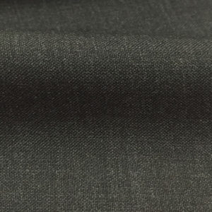 8867 - CHARCOAL Textured Plain (250-280 grams / 8-9 Oz)