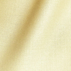 8873 - SAND Plain (250-280 grams / 8-9 Oz)