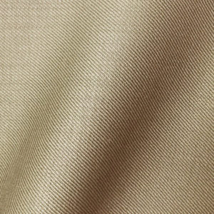 8874 - LIGHT TAN Plain (250-280 grams / 8-9 Oz)