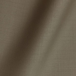 8875 - KHAKI Plain (250-280 grams / 8-9 Oz)
