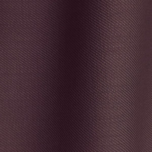 8881 - RED DUSK Plain (250-280 grams / 8-9 Oz)