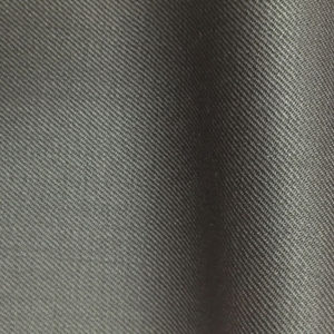 8883 - Gun Metal Grey (250-280 grams / 8-9 Oz)