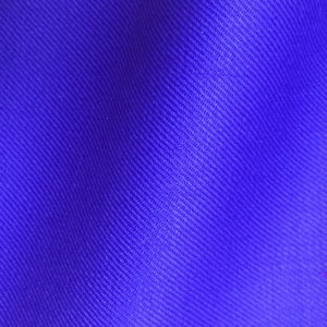 8885 - Royal Blue (250-280 grams / 8-9 Oz)