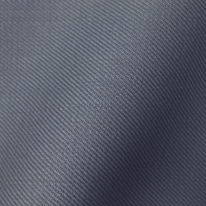 8892 - Marine Blue (250-280gms / 8-9oz)