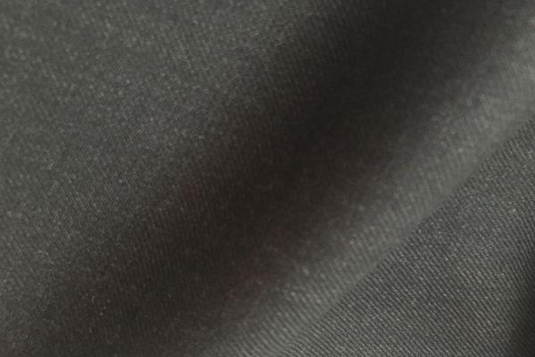 AE009 - Mid Grey Textured Plain (280 grams / 9 Oz)