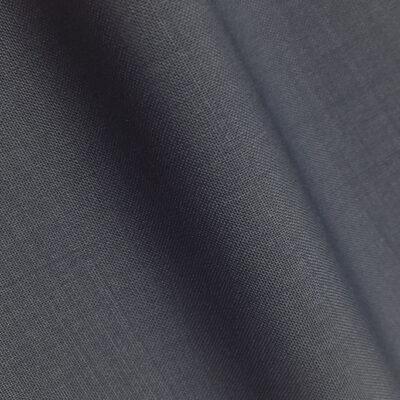 FF1001 - MID NAVY PLAIN - Super 150s (260 grams)