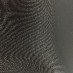 FF1003 - BLACK SUPER 100s (280 grams)