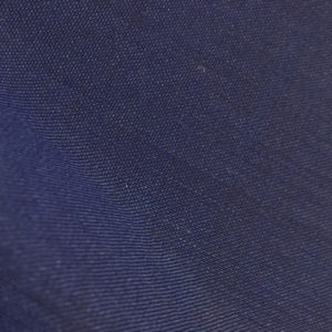 H1900 - FRENCH BLUE PLAIN (230 grams)